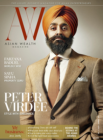 www.asianwealthmag.co.uk